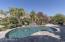 12014 E WELSH Trail, Scottsdale, AZ 85259