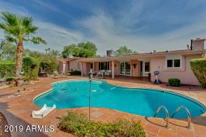 3746 E CHOLLA Street, Phoenix, AZ 85028