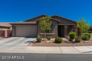 1060 W FIR TREE Road, Queen Creek, AZ 85140