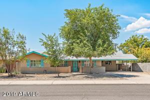 1039 E LOYOLA Drive, Tempe, AZ 85282