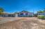 4601 S 5TH Street, Phoenix, AZ 85040