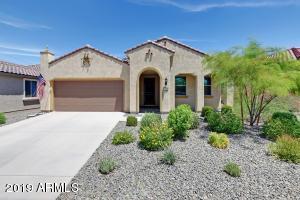 27486 W MOHAWK Lane, Buckeye, AZ 85396