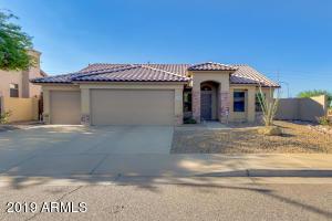 8207 W GLENN Drive, Glendale, AZ 85303