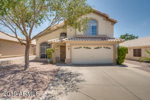 1741 S CLEARVIEW Avenue, 71, Mesa, AZ 85209