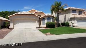 8960 W MARCONI Avenue, Peoria, AZ 85382