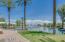 21946 N DESERT PARK Court, Maricopa, AZ 85138