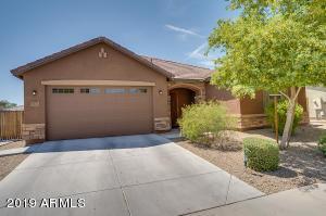 7816 S 41ST Drive, Laveen, AZ 85339