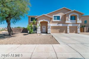 3160 W Zachary Drive, Phoenix, AZ 85027
