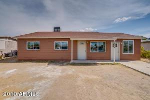1863 W Alta Vista Road, Phoenix, AZ 85041