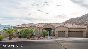 Property for sale at 16418 S 30th Drive, Phoenix,  Arizona 85045