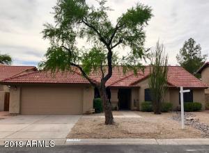 11410 N 43rd Street, Phoenix, AZ 85028