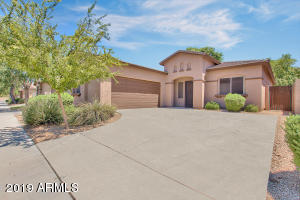 Fantastic curb appeal! Home Sweet Home! From the moment you walk in, you'll notice the spotless move-in ready condition. Nothing to do but unpack.