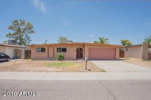 12630 N 21ST Avenue, Phoenix, AZ 85029