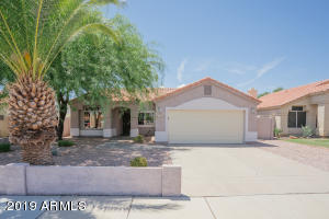 17810 N 92ND Lane, Peoria, AZ 85382
