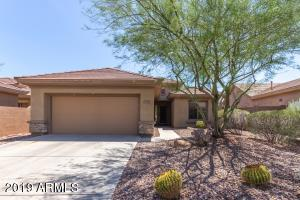 1729 W TURTLE HILL Drive, Anthem, AZ 85086
