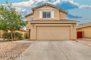 2641 W PROSPECTOR Way, Queen Creek, AZ 85142