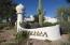 5101 N CASA BLANCA Drive, 231, Paradise Valley, AZ 85253