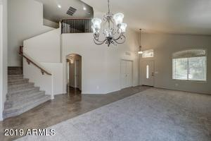 43234 W ESTRADA Street, Maricopa, AZ 85138
