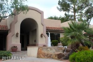 750 E NORTHERN Avenue, 1045, Phoenix, AZ 85020