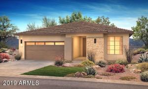 13365 W MAYBERRY Trail, Peoria, AZ 85383