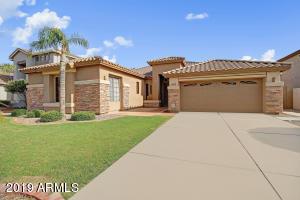 6877 W LARIAT Lane, Peoria, AZ 85383