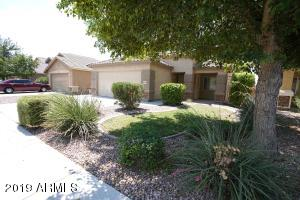 10556 N 116TH Lane, Youngtown, AZ 85363