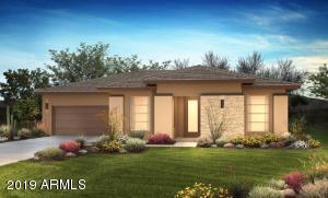 13186 W VIA DONA Road, Peoria, AZ 85383