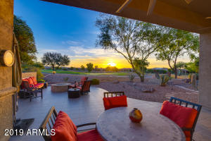 12476 W Running Deer Trail, Peoria, AZ 85383