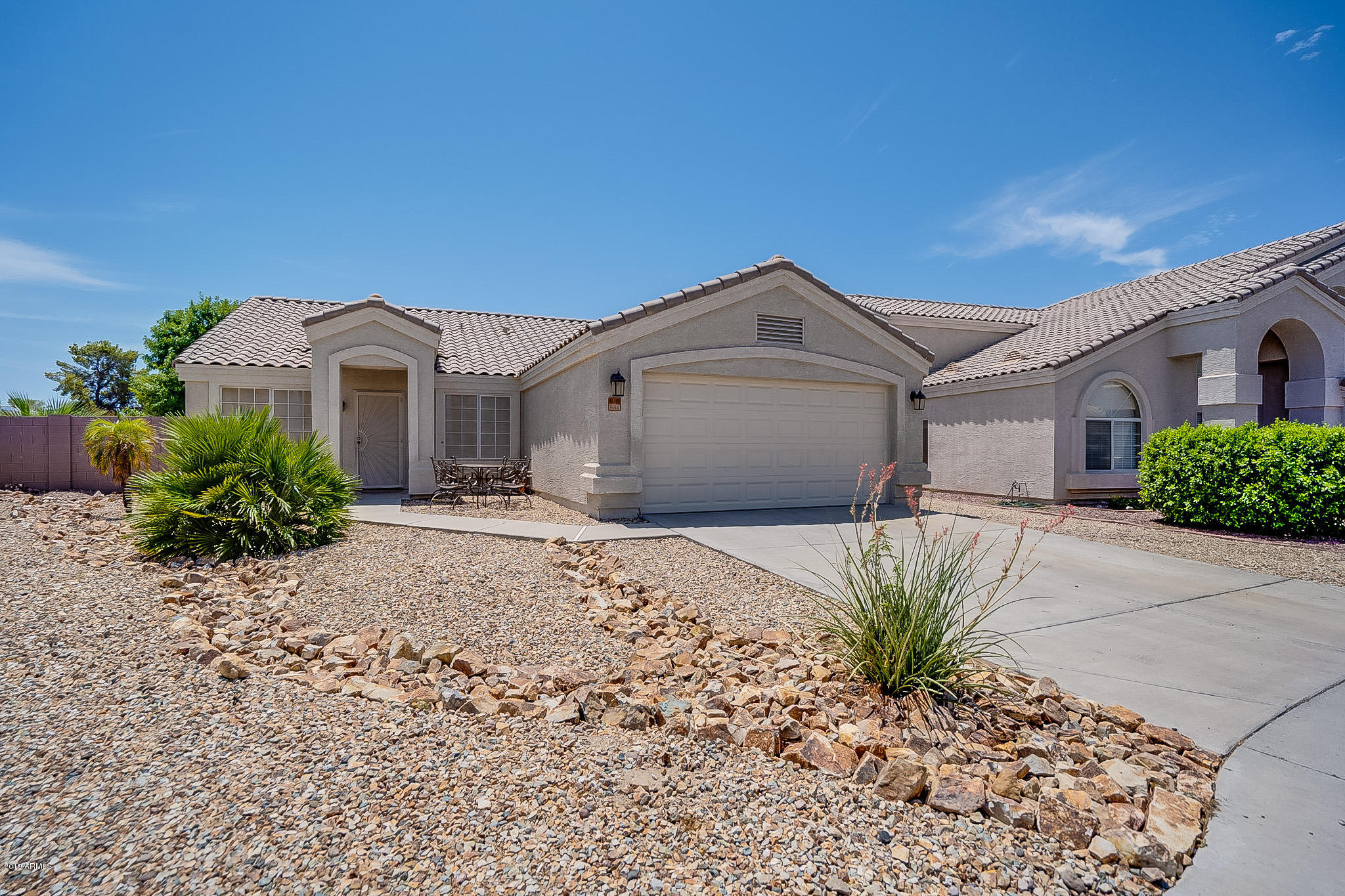 11105 W ASHLEY CHANTIL Drive, Surprise, Arizona