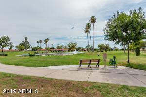 2232 S Primrose, Mesa, AZ 85209