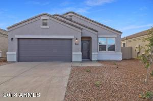 36296 W PICASSO Street, Maricopa, AZ 85138