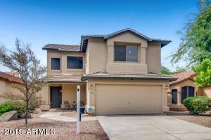 4705 E MOSSMAN Road, Phoenix, AZ 85050