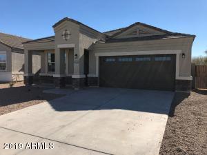 36822 W MADDALONI Avenue, Maricopa, AZ 85138