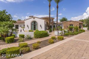 6730 E KASBA Circle, Paradise Valley, AZ 85253