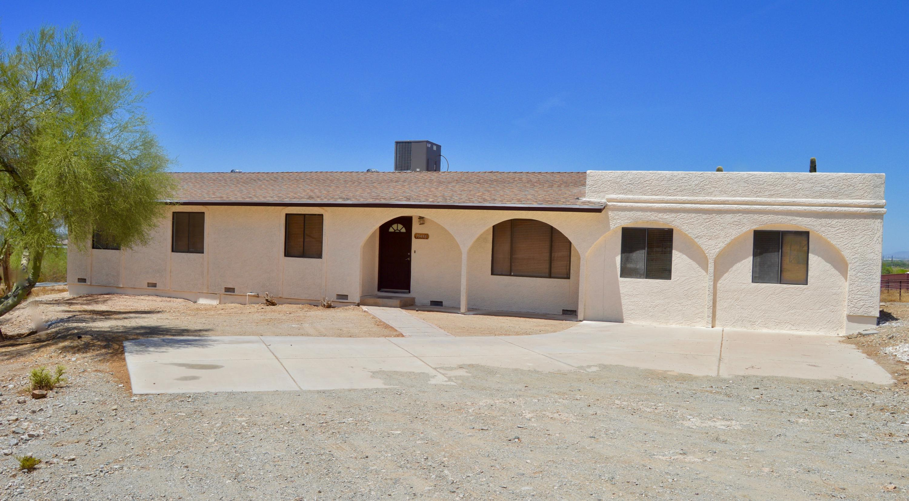 Magnificent Laveen Homes Horse Property For Sale Laveen Real Estate Download Free Architecture Designs Scobabritishbridgeorg