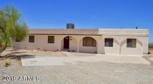 10400 S 41ST Avenue, Laveen, AZ 85339