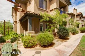 20801 N 90TH Place N, 129, Scottsdale, AZ 85255