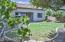 3610 E KINGBIRD Place, Chandler, AZ 85286