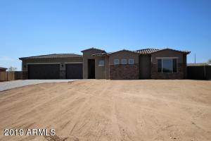 6880 E peak view Road, Scottsdale, AZ 85266