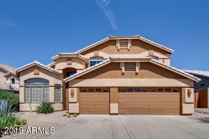 29242 N 43RD Street, Cave Creek, AZ 85331