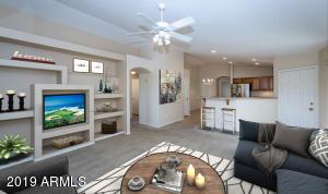 9750 N MONTEREY Drive, 1, Fountain Hills, AZ 85268