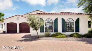 1777 W OCOTILLO Road, 11, Chandler, AZ 85248