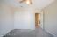 11019 W LAURELWOOD Lane, Avondale, AZ 85392