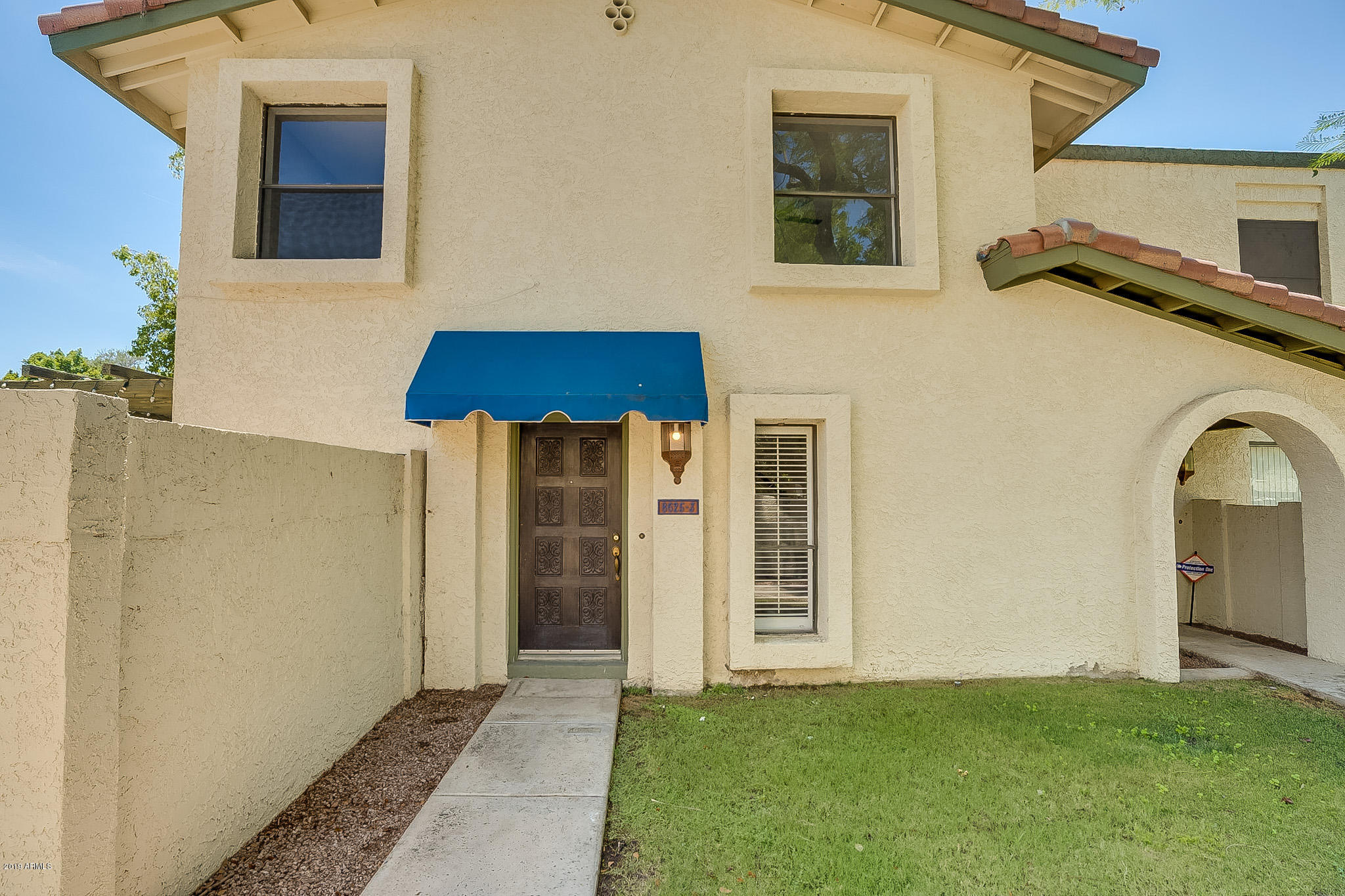 Photo of 8625 S 48TH Street #3, Phoenix, AZ 85044