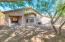 12829 W LLANO Drive, Litchfield Park, AZ 85340