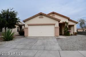 99 W 6TH Avenue W, Buckeye, AZ 85326