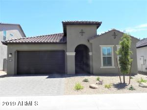 18017 N 65TH Place, Phoenix, AZ 85054