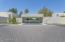 4638 N 40TH Street, Phoenix, AZ 85018