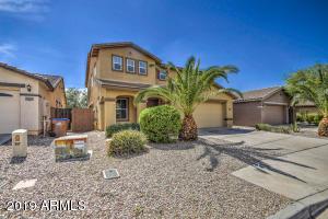 31346 N CHEYENNE Drive, San Tan Valley, AZ 85143
