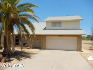 4820 W CHRISTINE Circle, Glendale, AZ 85308
